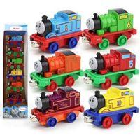 thomas train 4 set