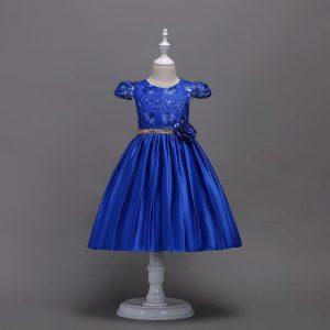 dress – long