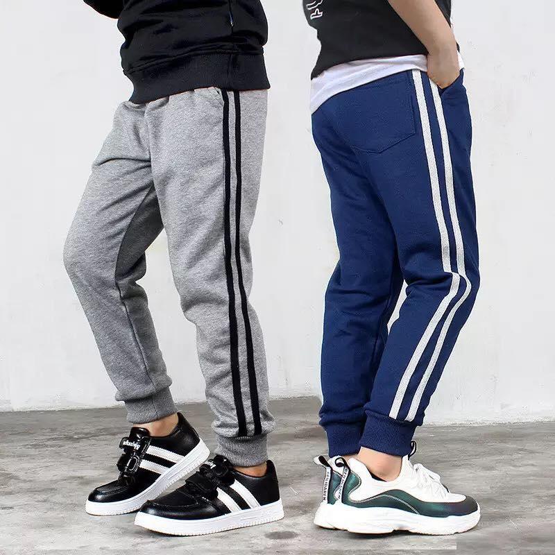 Jogger/chinno pants