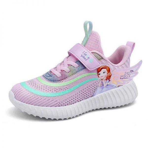 Sofia sneakers