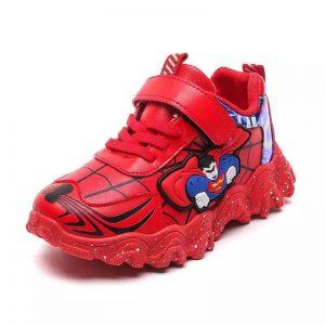 Disney sport shoes