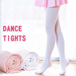 Ballet stocking